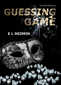Guessing game av E. L. Dezmin